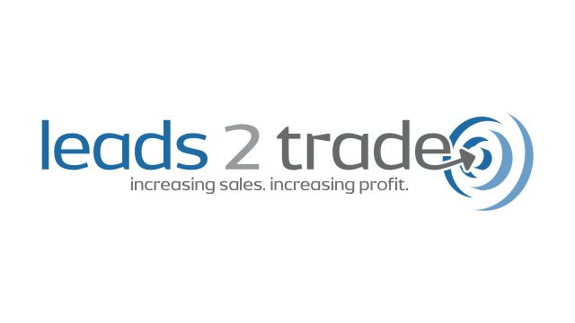 Leads 2 Trade
