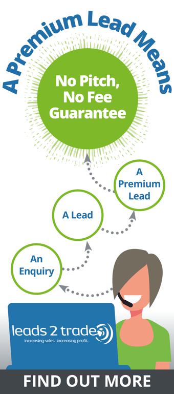 Premium Leads