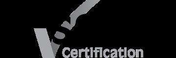 Assure Certification Ltd
