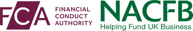Financial Conduct Authority (FAC) National Association of Commercial Finance Brokers (NACFB)