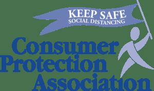 Consumer Protection Association